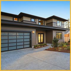 Community Garage Door Service Santa Ana, CA 714-464-8551